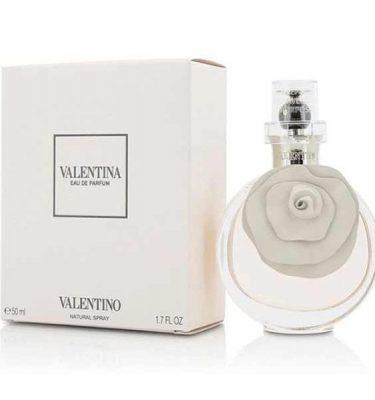 Valentino-VALENTINA-Women's-EDP-80ml-Branddose