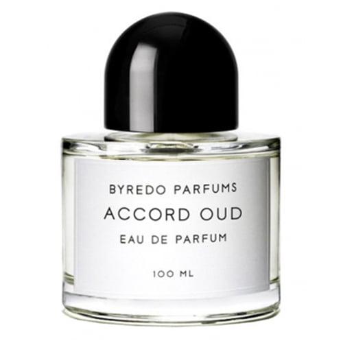 Accord Oud