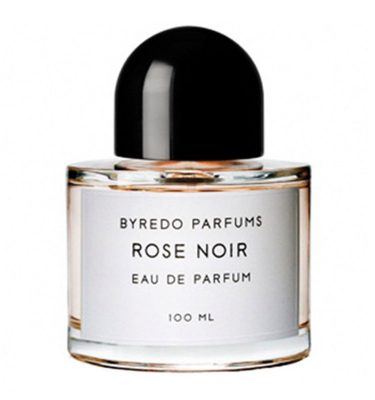 Rose Noir by Byredo