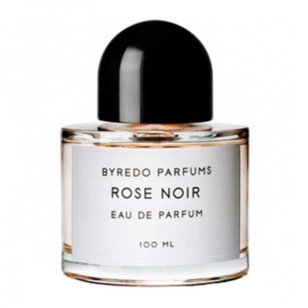 Rose Noir by Byredo