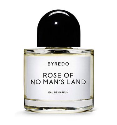 Rose Of No Man's Land by Byredo
