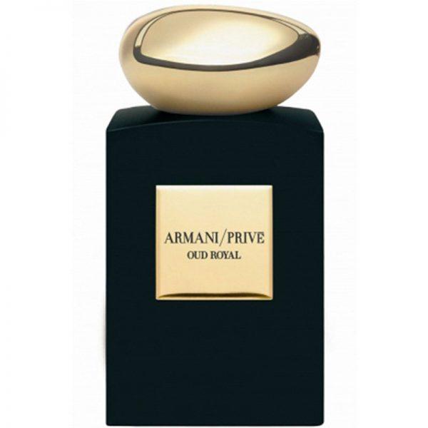 Oud Royal by Armani / Prive