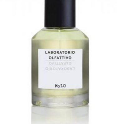 MYLO by Laboratorio Olfattivo