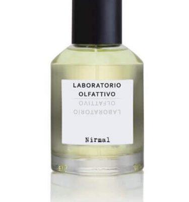 NIRMAL by Laboratorio Olfattivo