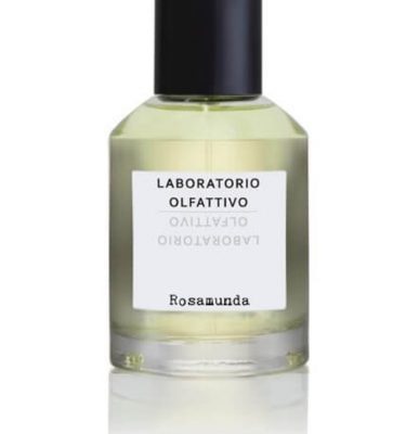 ROSAMUNDA by Laboratorio Olfattivo