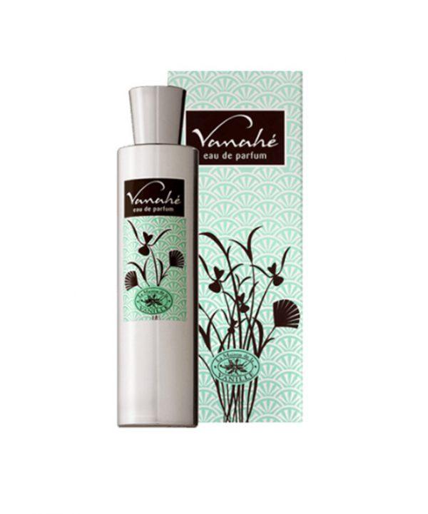 Vanahe by La Maison de la Vanille