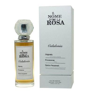 il-nome-de-lla-rosa-calalonia-perfume-online-uae-branddose-1-1