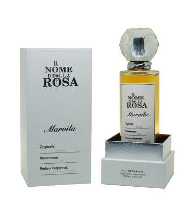 il-nome-de-lla-rosa-marvila-perfume-online-uae-branddose-2-1
