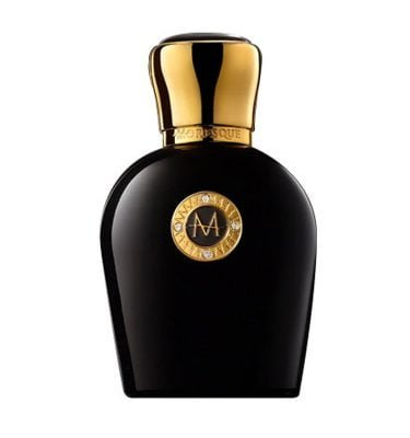 EMIRO BLACK COLLECTION BY MORESQUE PARFUM