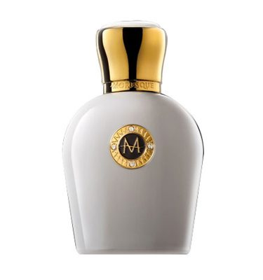 Moresque Parfums - White Collection - Tamima
