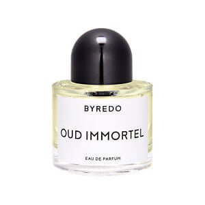 OUD IMMORTEL By BYREDO