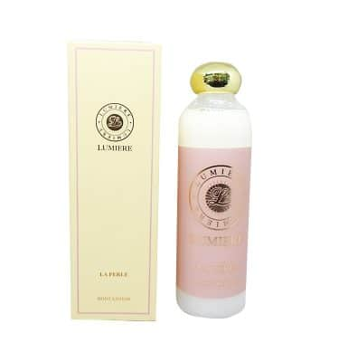 LA PERLE (BODY LOTION)