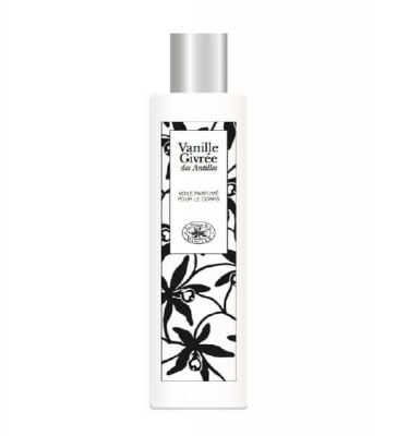 ANTILLES BODY LOTION BY LA MAISON DE LA VANILLE