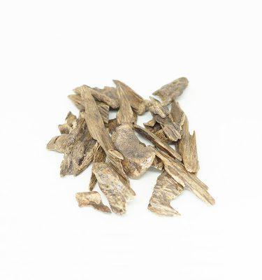Kalimantan Super tola (12 grams)