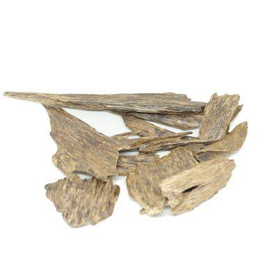 Kalimantan Malaki Super tola (12 grams)