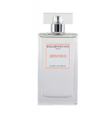 ZEPHYRUS BY EOLIE perfums