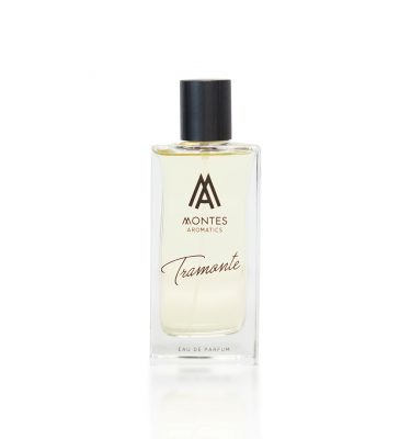 TRAMONTE BY MONTES