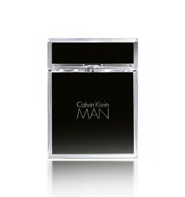 CK Man