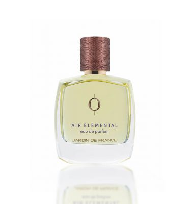AIR ELEMENTAL BY JARDIN DE FRANCE