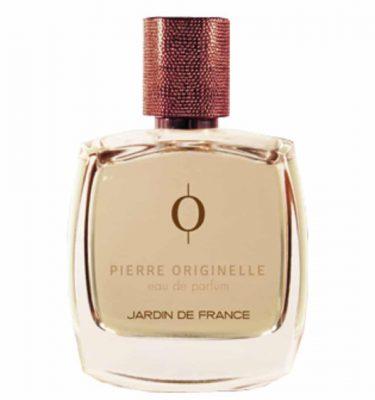 PIERRE ORIGINELLE BY JARDIN DE FRANCE