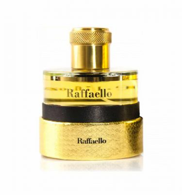 RAFFAELLO BY PANTHEON