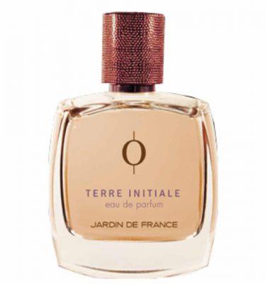 TERRE INITIALE BY JARDIN DE FRANCE