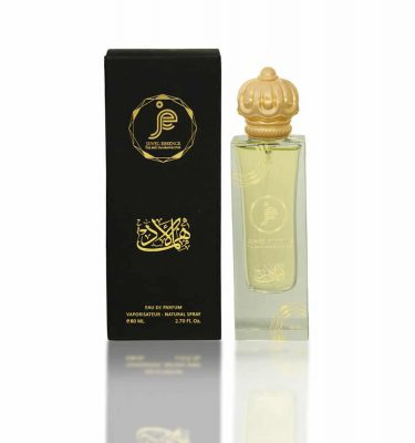 AL ADHAM BY JEWEL ESSENCE