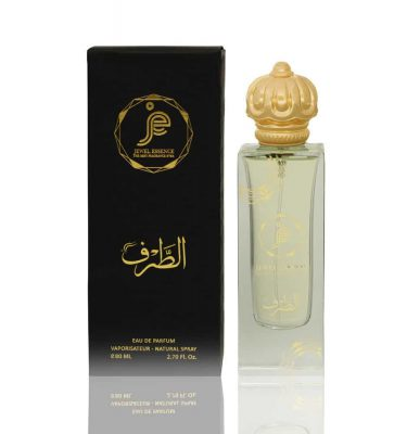 AL TARF BY JEWEL ESSENCE