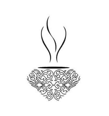 عطور بو فارس
