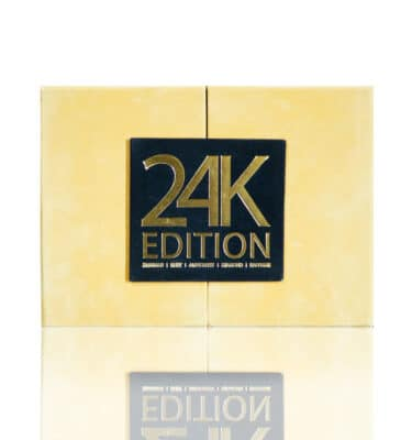 24K Packaging