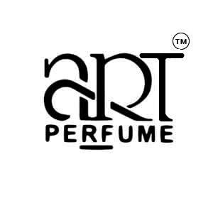 ART PERFUME